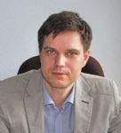 Храмов Александр Евгеньевич, Иннополис, профессор