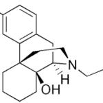 формула буторфанола