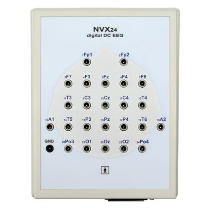 усилитель типа NVX24
