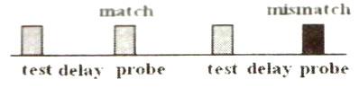 Парадигма отсроченного сопоставления с образцом