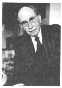 Герберт Генри Джаспер
