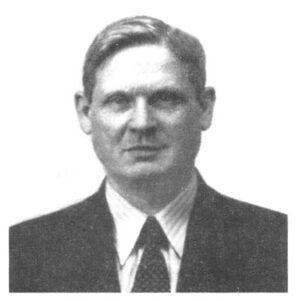 Натаниел Клейтман