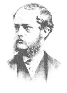 Ричард Кэтон